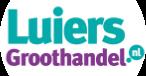 Luiersgroothandel.nl